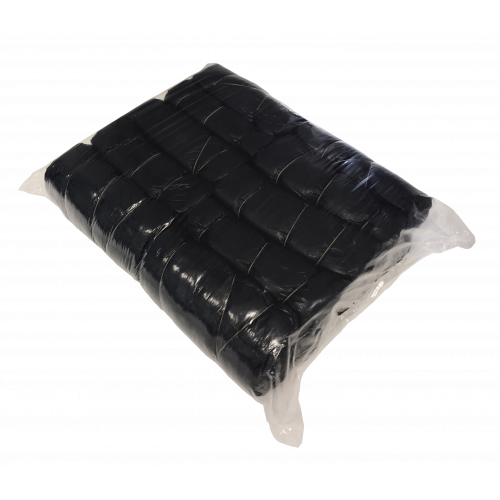 Black Couch Covers - Box